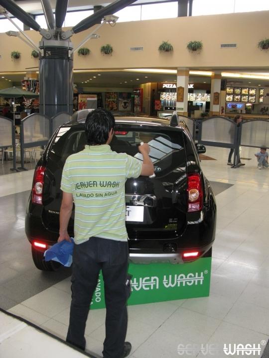 shopping-r1-6